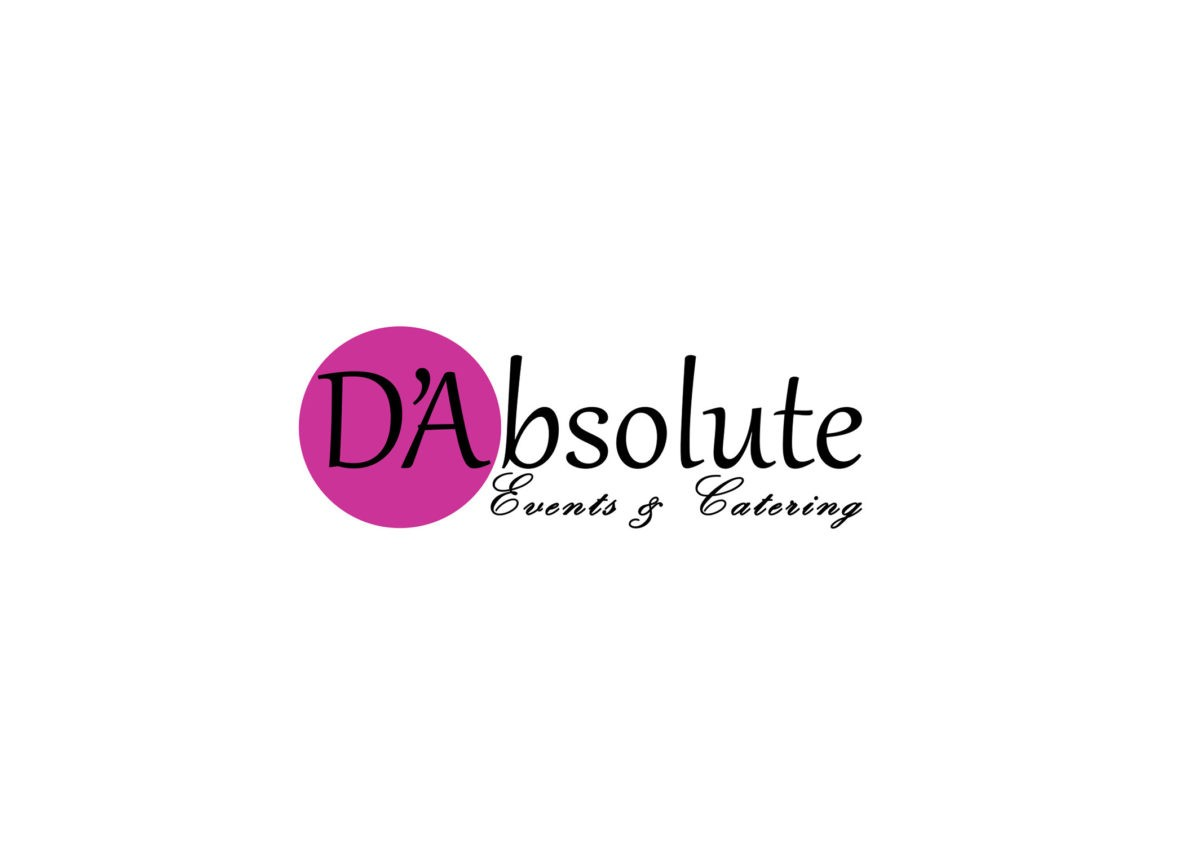 DAbsolute